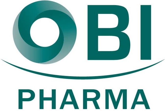 OBI Pharma Enrolls Phase 2/Phase 3 Clinical Trial of OBI-822 Metastatic Breast Cancer Immunotherapy Drug