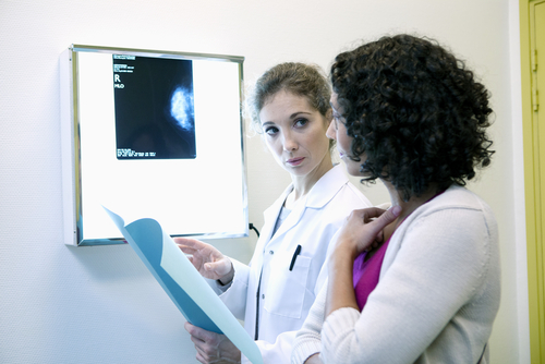 Experts Urge Researchers to Focus More on Stage IV Breast Cancer
