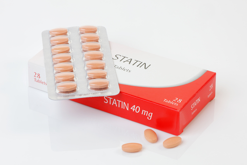 statins and breast cancer