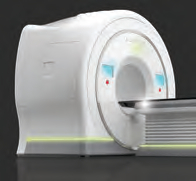Studies Support Growing Use Of The Accuray Tomotherapy