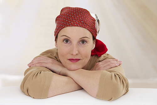 Receiving Radiation Therapy in Prone Position May Improve Results in Breast Cancer Patients