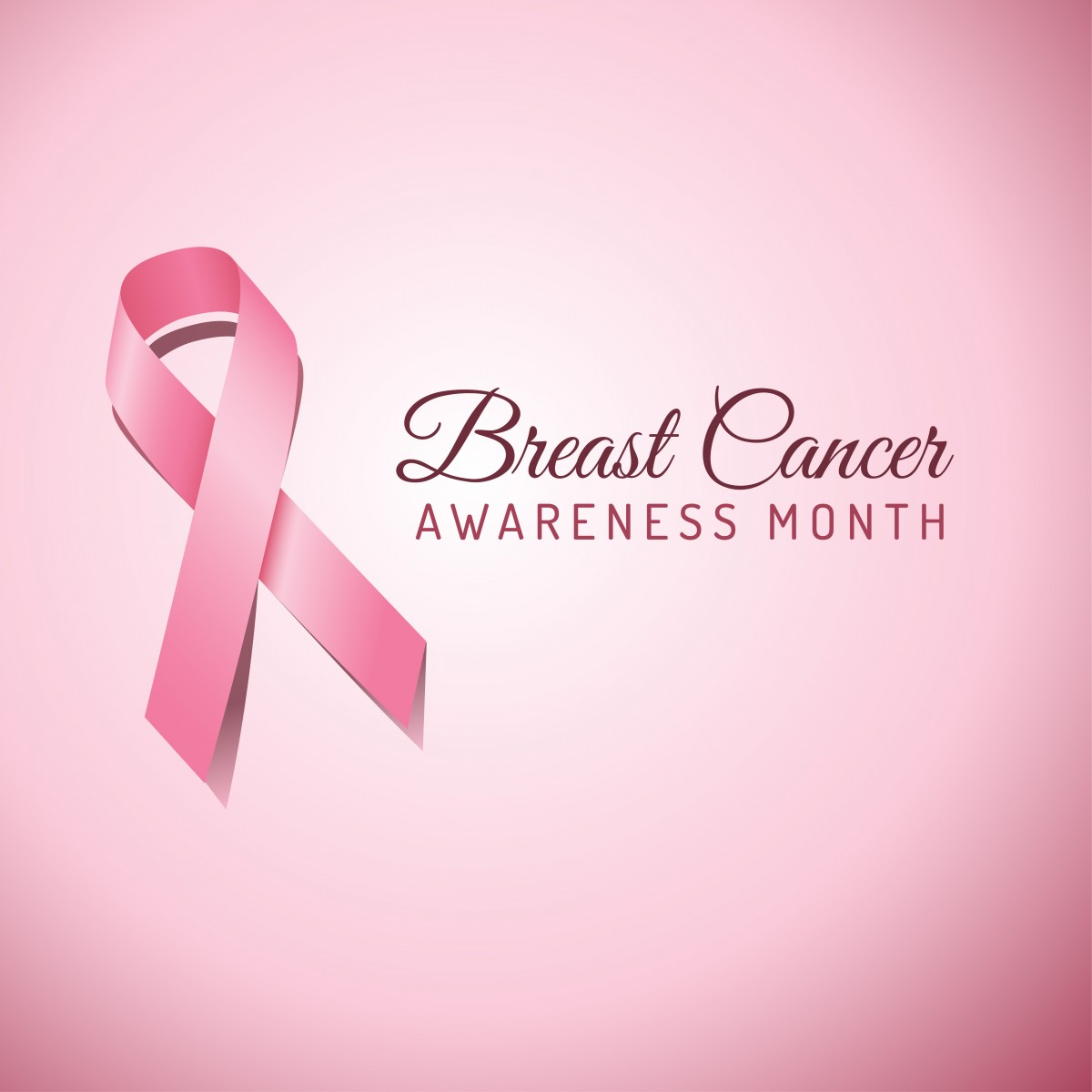 Not All Ribbon Pink Products Support Breast Cancer Organizations