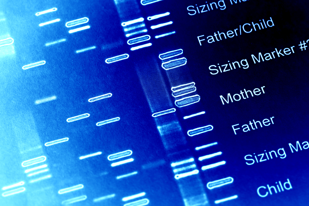 UT Southwestern Researchers Use Whole-Genome Sequencing To Identify Breast Cancer Mutations