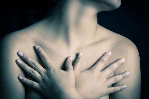 Breast Cancer Patients Can Benefit From Psychosocial Interventions
