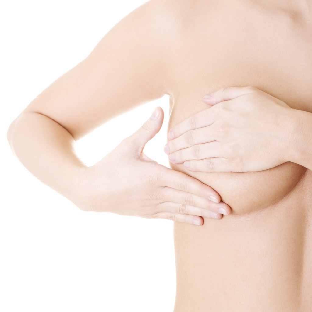 breast cancer recurrence on arimidex