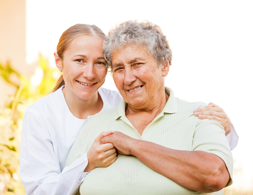 Antibodies Naturally Developed to Fight Cancer Discovered