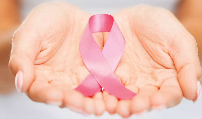 MD Anderson Researchers Develop Neo-Bioscore, a More Refined Breast Cancer Staging System