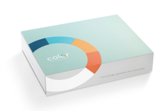 colortestbox