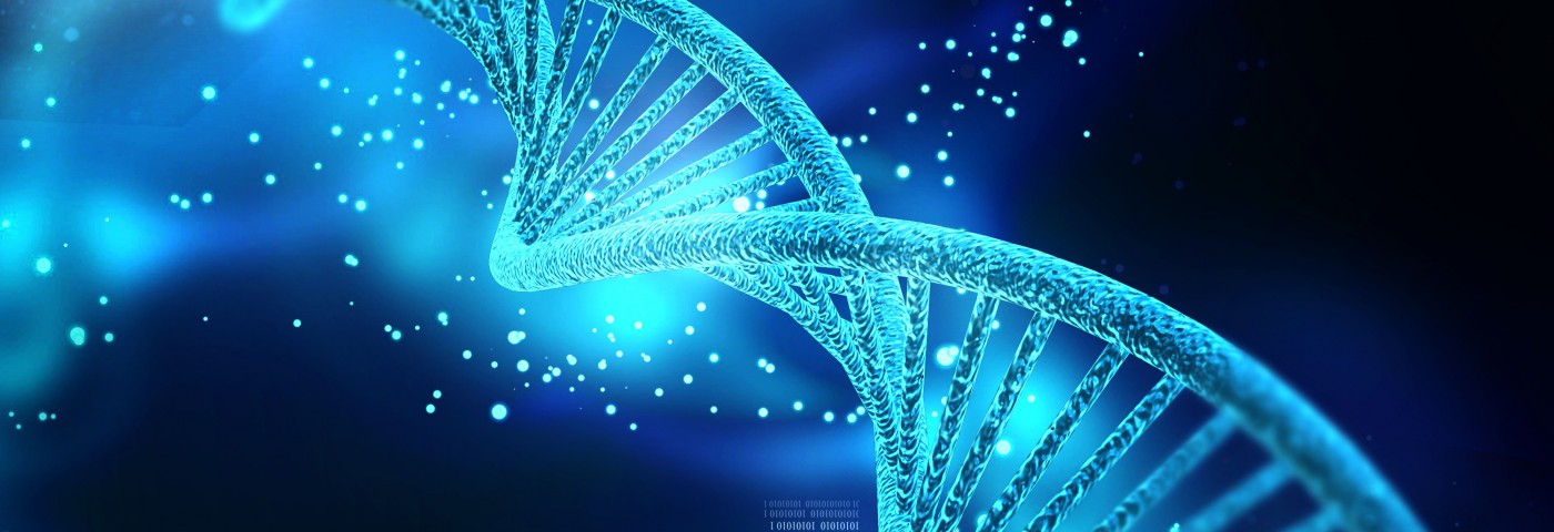 Agendia's Genomic Risk Assay Cuts Need for Chemotherapy in Early Breast Cancer Patients by 46% in Phase 3 Trial