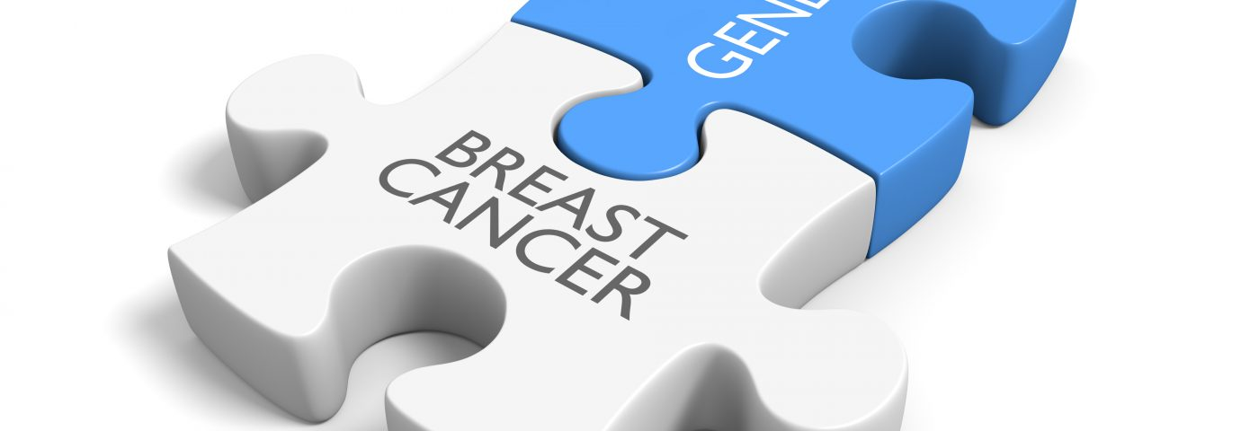 Researchers Identify Genes that Render Breast Cancer Resistant to Tamoxifen