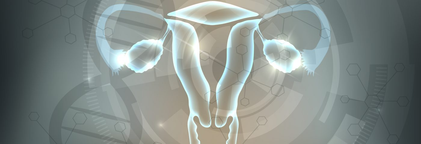 Breast Cancer Gene Mutation Increases Risk of Aggressive Uterus Cancer, Study Reveals