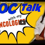 chemo oncologist