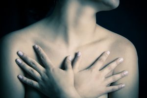 Kadcycla Effective in Advanced Breast Cancer Patients Already Given Perjeta