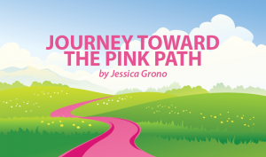 Journey_Toward_Pink_Path_Jessica_Grono