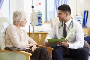 Costs of Breast Cancer Chemotherapy Regimes Differ Greatly in US, Study Reports