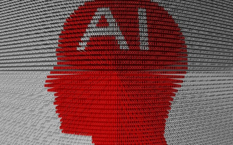 Artificial intelligence in breast cancer risk