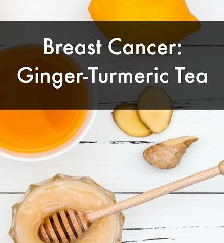 antioxidant-breast-cancer-turmeric-ginger-tea-recipe