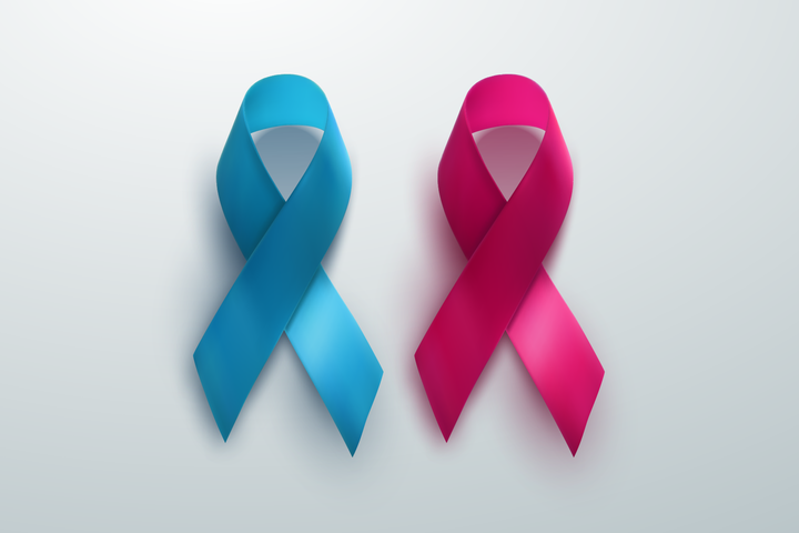 Protect the Pecs: Men Can Get Breast Cancer, Too