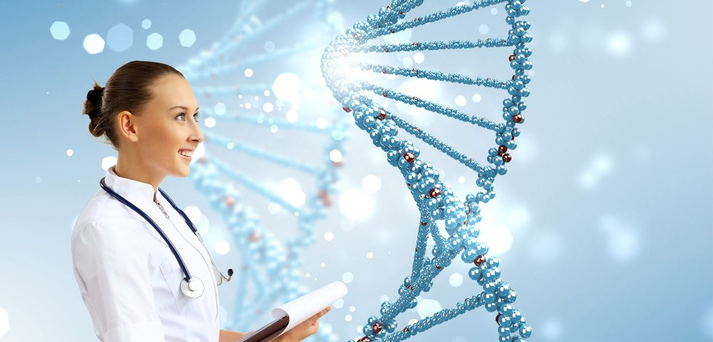 Potential Effects of Thousands of Mutations in BRCA1 Gene Analyzed by Researchers