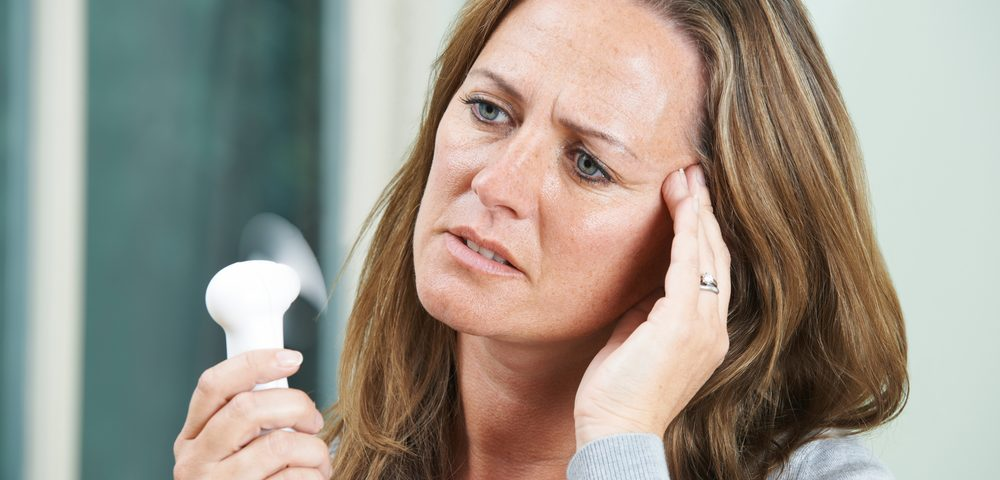 Menopause Seen to Affect Adherence to Preventive Breast Cancer Therapy