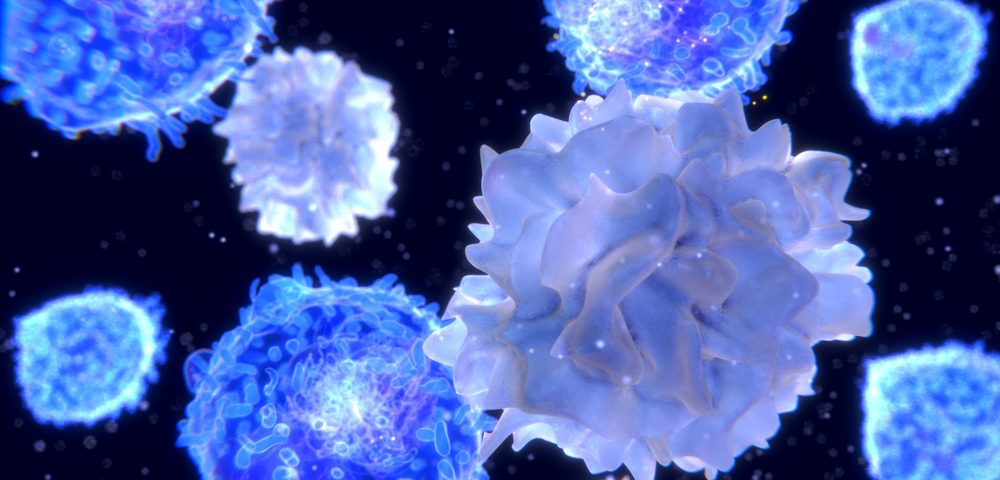 Breast Cancer Vaccine Using Dendritic Cells Can Cause