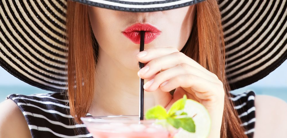 An Introduction to 'Cocktails and Chemo,' a Young Breast Cancer Survivor's Guide