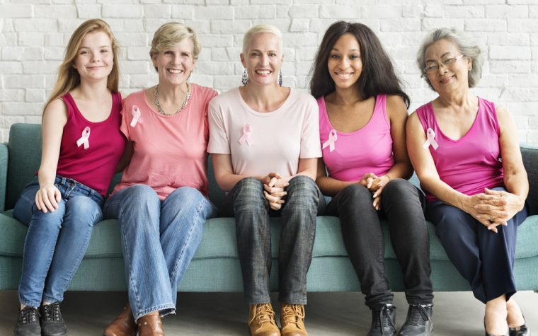 Breast cancer diagnosis advice