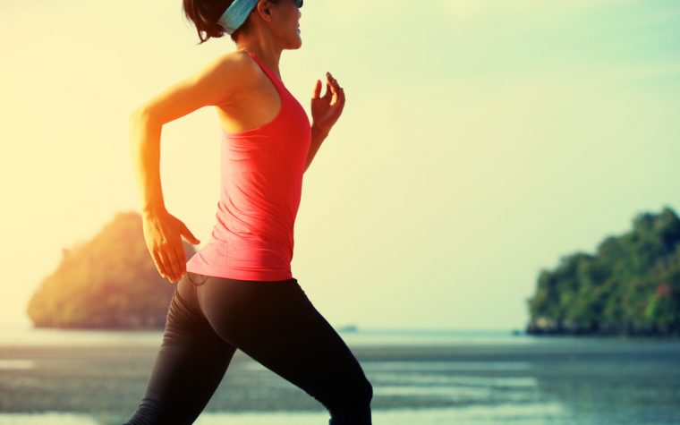 Exercise and cognition