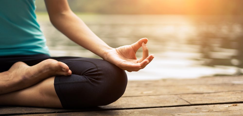 Tibetan Yoga May Improve Sleep Quality in Breast Cancer Patients on Chemotherapy, Study Finds