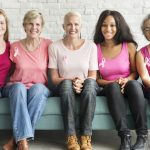 mammograms and breast scans