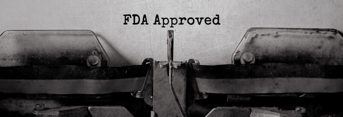 FDA Approves Faslodex in Combo with Verzenio for Women with Advanced Breast Cancer