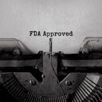 FDA treatment approval