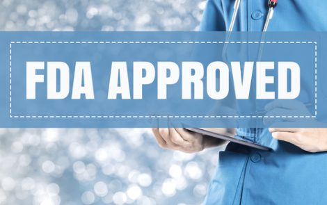 FDA Approves Ogivri, Biosimilar to Herceptin, to Treat HER2+ Breast Cancer