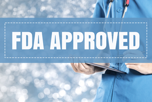 Biosimilar treatment for certain breast and stomach cancers approved by FDA