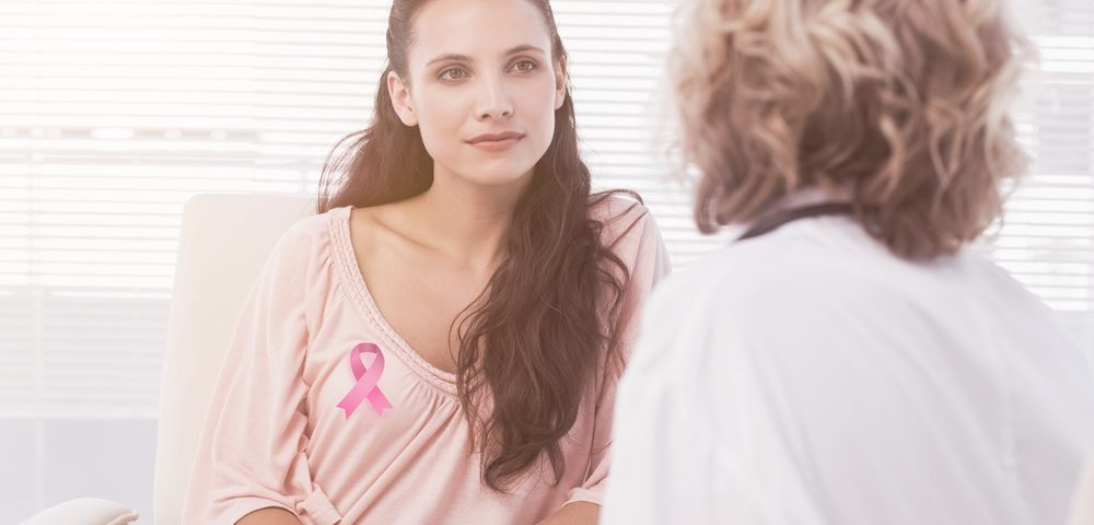 For Breast Cancer Awareness Month, Life Image Offering Free Access to Mammosphere App