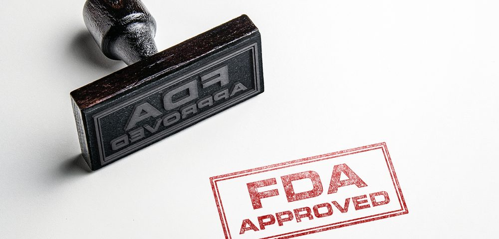 FDA Approves Lynparza to Treat BRCA-mutated Metastatic Breast Cancer