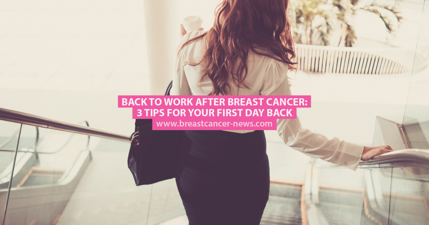 Back To Work : Returning to work after maternity leave emotions how to cope