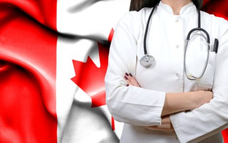 Health Canada Approves Perjeta Combo Therapy for Early Breast Cancer After Surgery