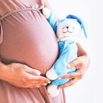 Childbirth increases risk
