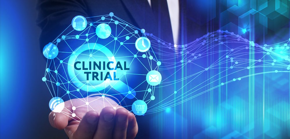Clinical Trial Testing Estrogen Receptor Degrader GDC-9545 Enrolls First Participant