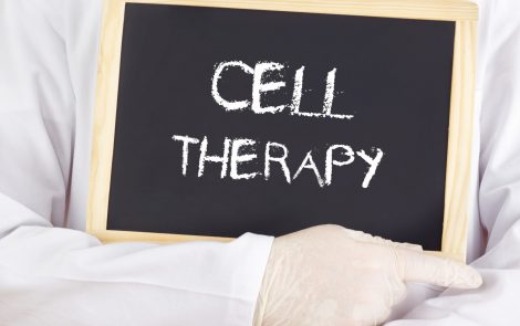 Grant to Fund CAR T-cell Trial for HER2-Positive BC with Brain Metastases