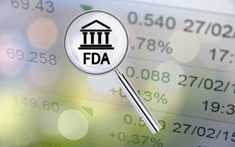FDA Reviewing Oral Paclitaxel Combo as Metastatic Breast Cancer Treatment
