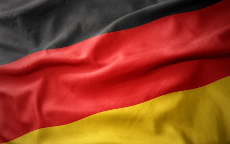 Certain Genomic Tests May Soon Be Reimbursable for Breast Cancer Patients in Germany