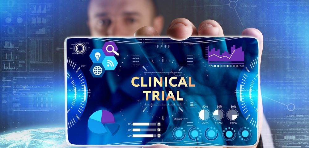 Signatera Test for Residual Disease Will Be Used in New Phase 2 Breast Cancer Trial